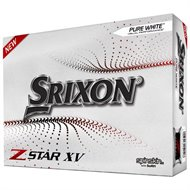 Srixon Z-Star XV 7 Golf Ball