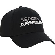 Under Armour Jordan Spieth Tour Stretch Fit Golf Hat