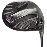 Tommy Armour Atomic Driver