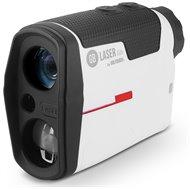 Golf Buddy Laser Lite GPS/Range Finders
