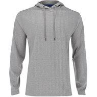 FootJoy Herringbone Hoodie Previous Season Apparel Style Outerwear
