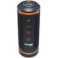 Bushnell Wingman Speaker GPS/Range Finders