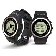Golf Buddy WT6 Watch GPS/Range Finders