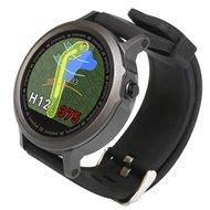 Golf Buddy WTX+ Watch GPS/Range Finders