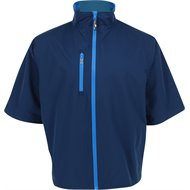 Weather Company  Short Sleeved Outerwear