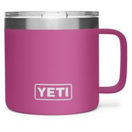 YETI Rambler 14 Oz With Magslider Lid Coolers