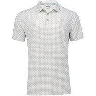 Puma Mattr Roar Shirt