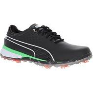 Puma Proadapt Delta X Limited Edition Golf Shoe