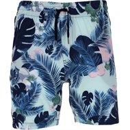 Puma Sabbatical Shorts