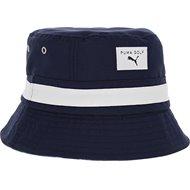 Puma Spring Break Williams Headwear