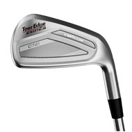 Tour Edge Exotics C721 Iron Set