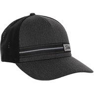 Titleist Surf Stripe Laguna Headwear