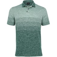 Oakley Against The Grain Shirt
