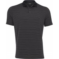 Oakley Jacquard Stripe Shirt