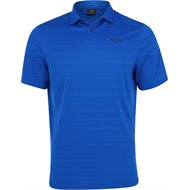 Oakley Icon TN Protect RC Shirt