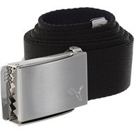 Puma Youth Reversible Accessories