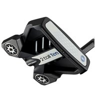 Odyssey Stroke Lab 2-Ball Ten S PSTL LGO Putter