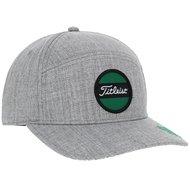 Titleist Shamrock Boardwalk Twill Headwear