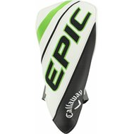 Callaway Epic Driver Headcover