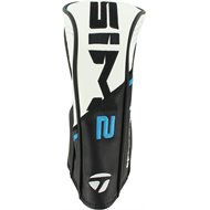 TaylorMade Sim 2 Fairway Headcover
