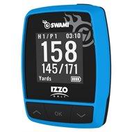 Izzo Swami KISS Golf GPS/Range Finders