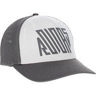 Adidas Youth Trucker Golf Hat