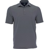 Greg Norman ML75 Stretch Sunset Shirt