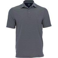 Greg Norman ML75 Stretch Sunset Shirt