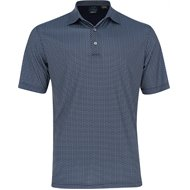 Greg Norman ML75 Beach Ball Shirt