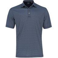 Greg Norman ML75 Beach Ball Shirt