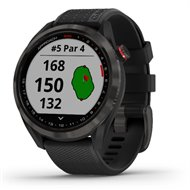 Garmin Approach S42 Watch GPS/Range Finders