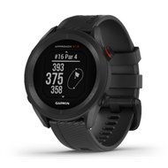 Garmin Approach S12 Watch GPS/Range Finders