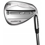 Cobra King Cobra SB Widelow Grind Wedge