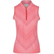 Greg Norman ML75 2Below Sleeveless Shirt
