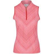 Greg Norman ML75 2Below Sleeveless Shirt