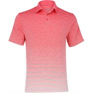 Under Armour Playoff 2.0 Up & Down Shirt