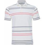 Under Armour Playoff 2.0 Pitch Stripe Shirt