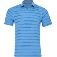 Under Armour Iso-Chill Mixed Stripe Shirt