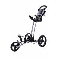 Sun Mountain Pathfinder 3X Pull Cart