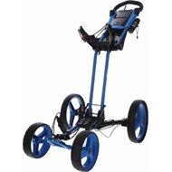 Sun Mountain Pathfinder 4X Pull Cart