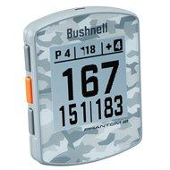 Bushnell Phantom 2 GPS/Range Finders