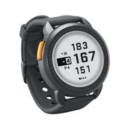 Bushnell Ion Edge Watch GPS/Range Finders