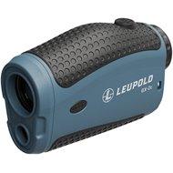 Leupold GX-2C GPS/Range Finders