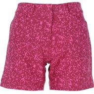 """Adidas 5"""" Printed Shorts"""