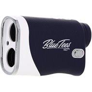 Blue Tees Series 3 Max GPS/Range Finders