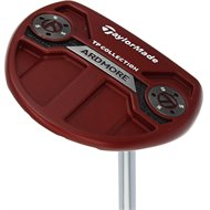 TaylorMade TP Red Collection Ardmore CS Putter