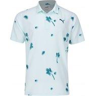 Puma Palmetto Seersucker Shirt