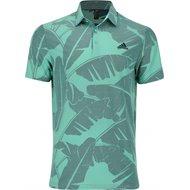Adidas Vibes Print Shirt