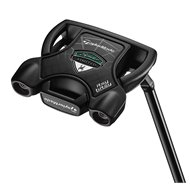 TaylorMade Spider Tour DJ Limited Edition Putter