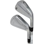 TaylorMade P7MC / P7MB Combo Iron Set